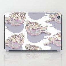 Dove you iPad Case