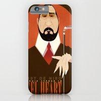 Robert De Niro iPhone 6 Slim Case