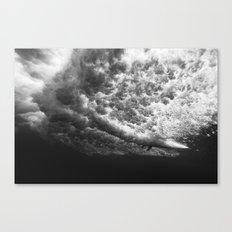 160723-4713 Canvas Print