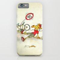 80!!! iPhone 6 Slim Case