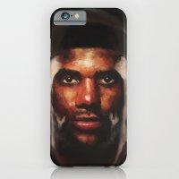 MVP iPhone 6 Slim Case