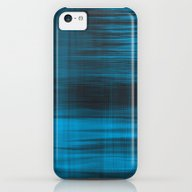 Abstract 1003 iPhone 5c Slim Case