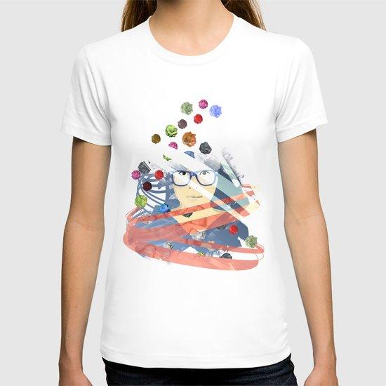 Hiian T-shirt