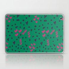 Animal Love Laptop & iPad Skin