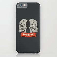 Together Forever Slim Case iPhone 6s