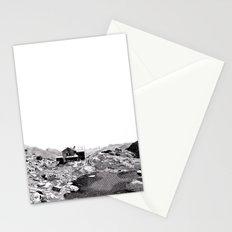 Bremer Hütte Stationery Cards