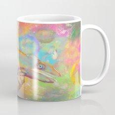 Chameleon Dreams Mug