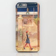 baguette iPhone 6 Slim Case