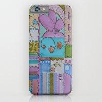 Iphone case1 iPhone 6 Slim Case