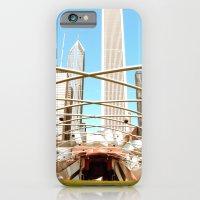 roof iPhone 6 Slim Case