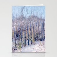 Summertime's Callin' Me Stationery Cards