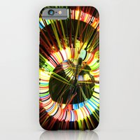 Altered NYC iPhone 6 Slim Case