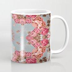 Serie Klai 020 Mug