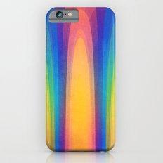 Chroma #3 iPhone 6 Slim Case