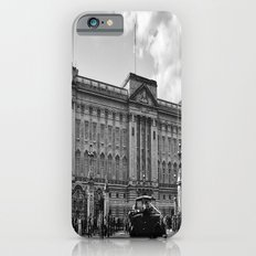Back In The Day iPhone 6 Slim Case