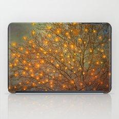 Magical 02 iPad Case