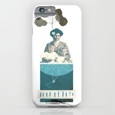 HOWL// iPhone 6 Slim Case