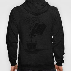 Pour Me Out Hoody