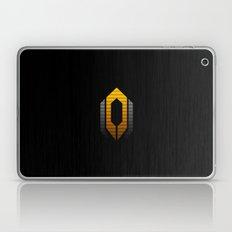 Mass Effect - Cerberus Laptop & iPad Skin