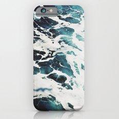 Dark Sea Slim Case iPhone 6s