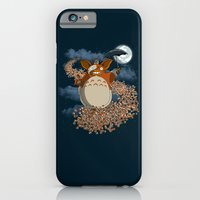 My Mogwai Gizmoro iPhone 6 Slim Case