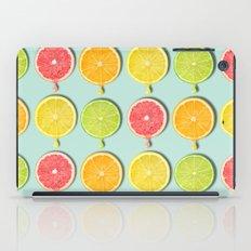 fruit  iPad Case