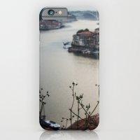 Douro iPhone 6 Slim Case