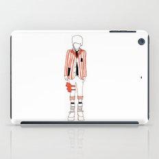 Ryou iPad Case