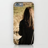 iPhone & iPod Case featuring untitled by Aaron Mallory