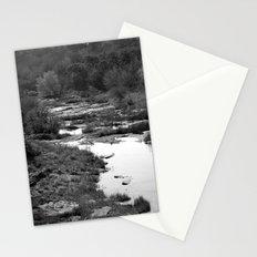 crick Stationery Cards