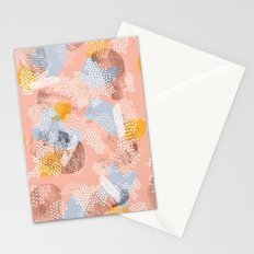 Cake Shop Stationery Cards