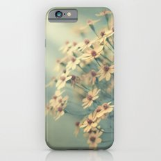 In the morning, I'll call you iPhone 6 Slim Case