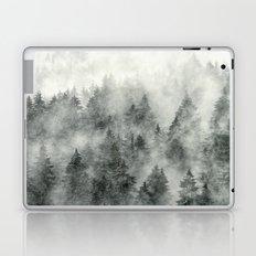 Everyday Laptop & iPad Skin