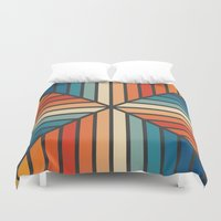 Celebration Duvet Cover