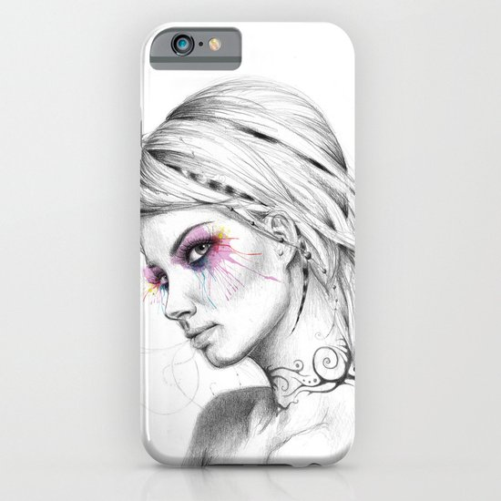 Beautiful  iPhone & iPod Case