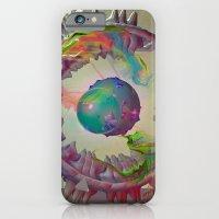 Korah iPhone 6 Slim Case