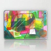 Wacew Laptop & iPad Skin