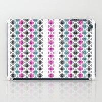Kilim iPad Case
