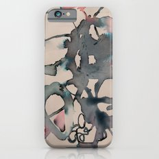Sooo Me Slim Case iPhone 6s