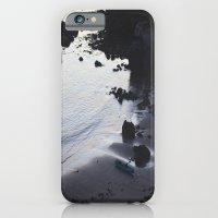 Kayak iPhone 6 Slim Case