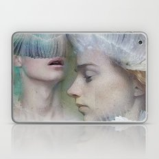Need for your look Laptop & iPad Skin