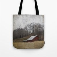 The 25th Of January In West Virginia Tote Bag
