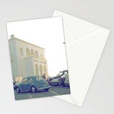 Hotel Atlantis Vintage Moment  Stationery Cards