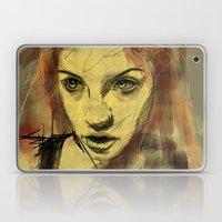 Ready Laptop & iPad Skin