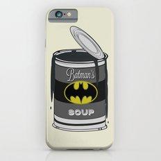 Batsoup Slim Case iPhone 6s