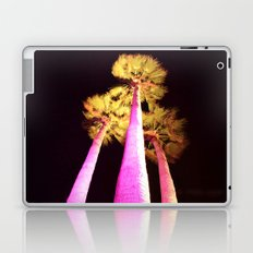 3some Laptop & iPad Skin