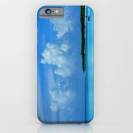 One More Day In The Para… iPhone 6 Slim Case
