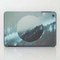 kos iPad Case