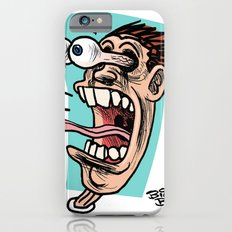 Double Take Right Slim Case iPhone 6s