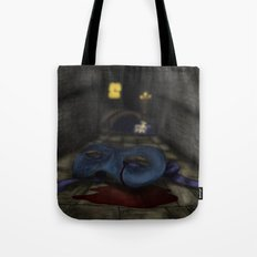 The Life of the Party Tote Bag